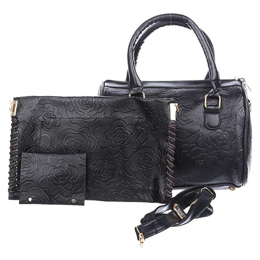 Набор сумок AL-7499-10