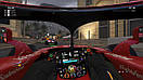 F1 2018 SUB PS4, фото 3