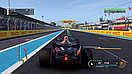 F1 2018 (російські субтитри) PS4, фото 4