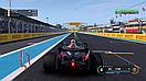 F1 2018 SUB PS4  (NEW), фото 5