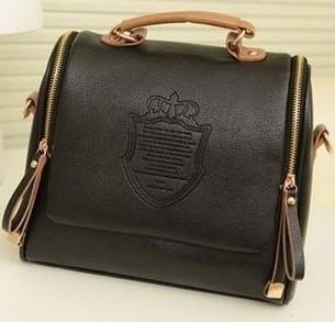 Женская сумочка AL-4501-10