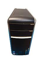 Системный блок, Компьютер, ПК Packard Bell MCP73 Core 2 Quad Q8200