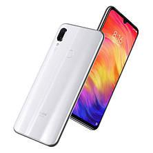 Смартфон Xiaomi Redmi Note 7 4/64Gb Moonlight White [Global] (M1901F7G) EAN/UPC: 6941059627555, фото 3