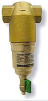 """Фильтр механический (90 мкм) с ручной промывкой PROTECTOR BW 3/4"""" BWT"""