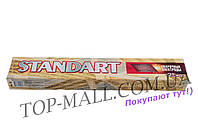 Электроды PlasmaTec - Стандарт (РЦ АНО-21) 4 мм х 5 кг
