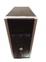 Системный блок, Компьютер, ПК  AMD Athlon  64*2 dual core 3800+