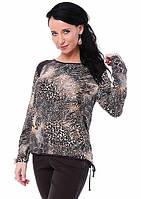 Top-Bis блуза Witalia. Коллекция осень-зима 2019-2020