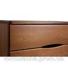Комод Марита Олимп, фото 3
