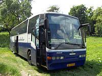 Услуги транспорта, обслуживание корпоративных вечеров.