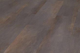 Вінілове покриття Метал