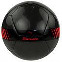 Мяч футбольный Nike Pitch Training SC3101-008 Size 4, фото 2