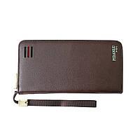 Мужской кошелек AL-8801-76, фото 1