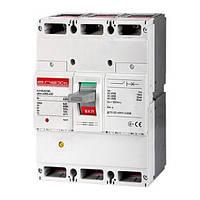 Шкафной автоматический выключатель 3р 630А E.Next 630S