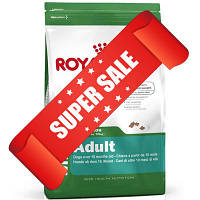 Сухой корм для собак Royal Canin Mini Adult 2 кг