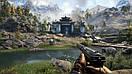 Far Cry 4 + Far Cry 5 (російська версія) PS4, фото 2