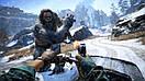 Far Cry 4 + Far Cry 5 (російська версія) PS4, фото 3