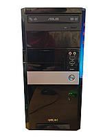 Системный блок, Компьютер, ПК Intel® Core™ i7-4790 3,60 GHz