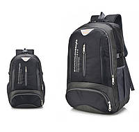Многофункциональный рюкзак AL-2523-10