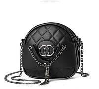 Женская сумочка AL-4533-10, фото 1