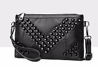 Женская сумочка  AL-4552-10, фото 1