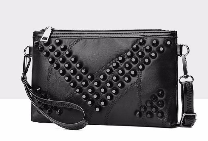 Женская сумочка  AL-4552-10