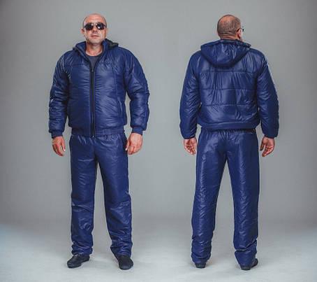 d51a7e1a2327 Теплый спортивный костюм для мужчин  купить по лучшим ценам ...