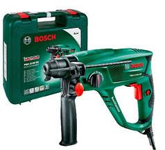 Перфоратор Bosch (Оригінал) PBH 2100 RE 550 Вт. (Офіційна гарантія 2 роки)
