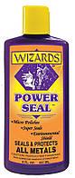Защитное покрытие с повышенной стойкостью для всех типов металла - Wizards Power Seal 11021 0.237 мл