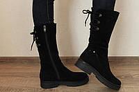 Зимове взуття, обувь зимняя, сапоги на зиму , чоботи зимові