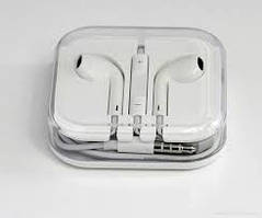 Apple Ear Pods