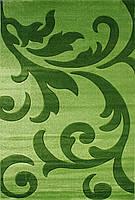 Ковер прямоугольной формы Jasminе