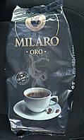 Кофе Milaro ORO 1кг в зернах 100% арабика, фото 1