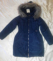 Пальто детское Майорал, Испания, 152-158 см рост, фото 1
