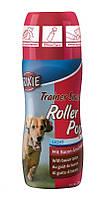 Trixie Лакомство для собак со вкусом бекона 0,45мл