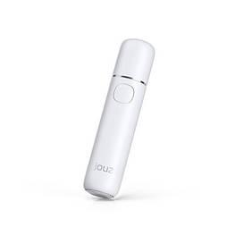 Система нагрева табака ANKER Jouz 20 White