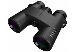Бинокль Xiaomi BEEBEST Binoculars X8 Black