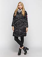 Женская куртка AL-8480-10, фото 1