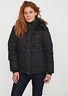 Мужская зимняя куртка AL-8503-10, фото 1