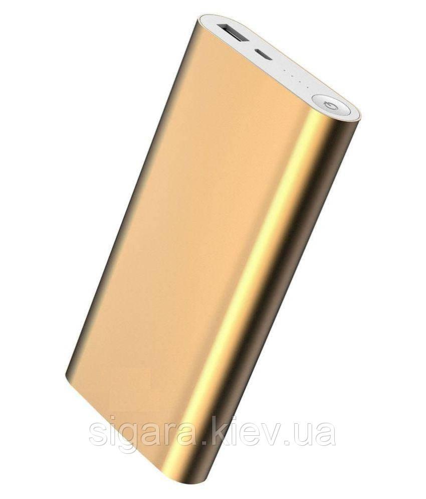 Power bank Xiaomi 20800 mAh Портативный аккумулятор N2 FX
