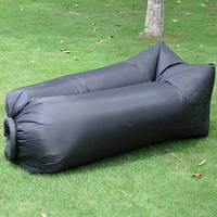 Надувной матрас Air Cushion Ламзак FC, фото 3