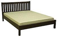 Двуспальная кровать Л-202
