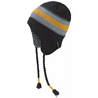 Шапка Marmot Aster Hat (15400.001)