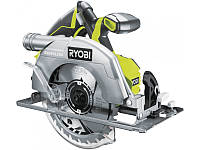 Дисковая пила Ryobi R18CS7-0