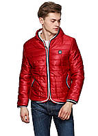 Мужская куртка   AL-7880-35, фото 1