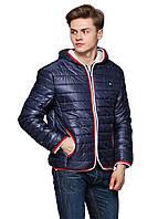 Мужская куртка   AL-7880-95, фото 1