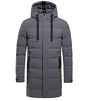 Мужская куртка AL-8507-77