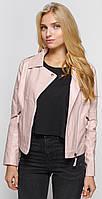 Женская куртка-косуха AL-8451-30, фото 1