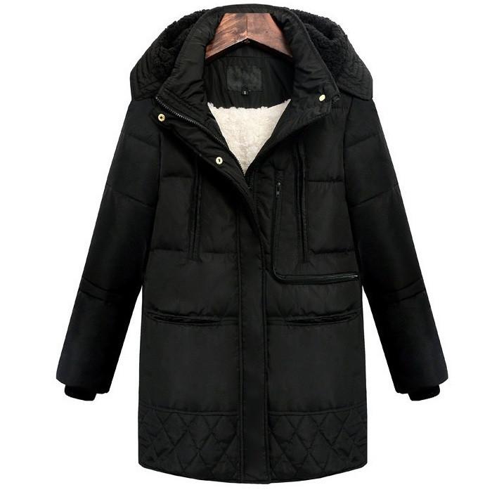 Куртка женская AL-7808-10