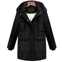 Куртка женская AL-7808-10, фото 1