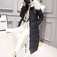 Куртка женская AL-7809-10